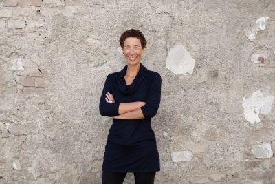 Businessfotos, Monika Weggel